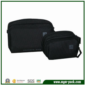 High Quality Professional Digital Camera Bag pictures & photos