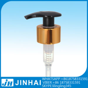 24/410 Plastic Lotion Pump for Cosmetic Use (BL-LP-13) pictures & photos