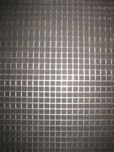 Tec-Sieve Square Hole Perforated Sheets pictures & photos