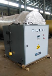 Electric Steam Boiler (LDR series 216kw) pictures & photos