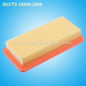 Air Filter 28113-1c000 for Hyundai pictures & photos