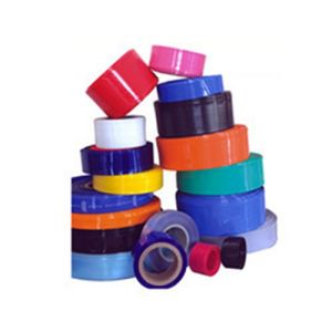OEM Plastic Cast PVC Shrink Film pictures & photos