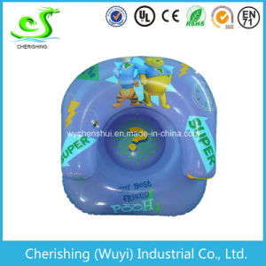 PVC Inflatable Children Sofa pictures & photos