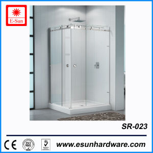 Hot Designs Bathroom Sanitary Ware (SR-023) pictures & photos