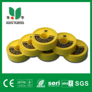 Mechanical Seal   1/2′ 12mm Seal Tape China pictures & photos