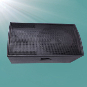 "15"" Outdoor PA Speaker China Manufacturer pictures & photos"