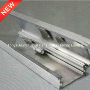 Hot Sale Aluminum Profiles Slim Light Box From Manufacturer/Exporter/Supplier