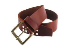 New Fashion Men Top Leather Belt (KB-1510012) pictures & photos