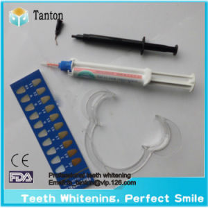 Professional Teeth Whitening Kits 35%Cp