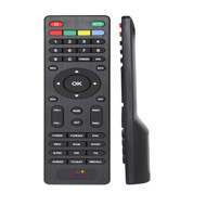 TV STB and DVB Remote Control pictures & photos