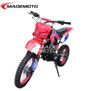50cc or 125cc or 150cc Mini Motorcycle Bike 4 Stroke Dirt Bike/Pit Bike for Sale Cheap pictures & photos