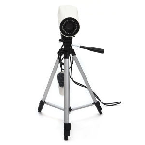 Electronic Colposcope (800, 000 pixels) Rcs-400-Fanny pictures & photos