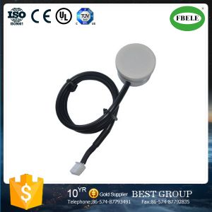 Non-Contact Liquid Level Sensor Side-Mounted Liquid Level Sensor pictures & photos