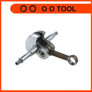 3800 Chainsaw Spare Parts Crankshaft in Good Quality pictures & photos