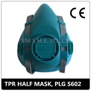 Reusable Half Facepiece Mask pictures & photos