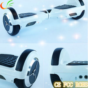 2015 2 Wheel Mini Hover Board Stand up Scooter pictures & photos