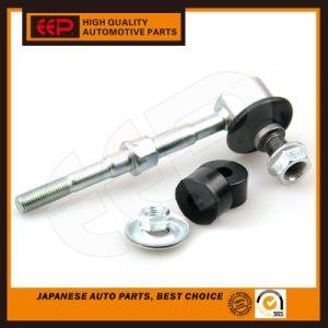 Car Parts Stabilizer Link for Nissan Honda Spare Parts pictures & photos