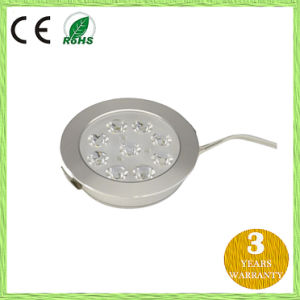 F60A LED Inner Cabinet Light (WF-JSD60-0914-12V) pictures & photos