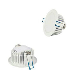 12W LED Fixed Down Light JKLH-12WLED