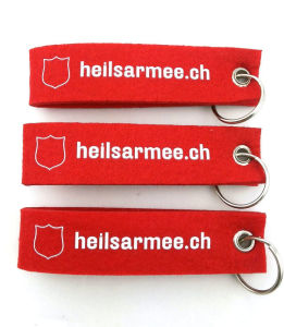 High Quality Keychain Key Ring for Sale pictures & photos