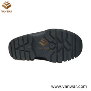 Waterproof Snow Boots with Europe Standard Quality (WSB024) pictures & photos
