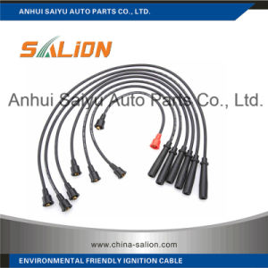 Ignition Cable/Spark Plug Wire for Toyota (SL-1204) pictures & photos
