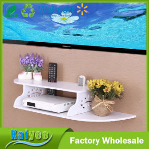 Living Room TV Set-Top Box Background Wall Decoration Hanging Frame pictures & photos