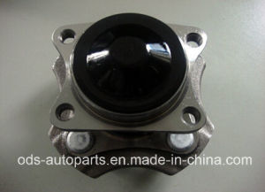 Rear Wheel Hub Bearing Unit (42410-52020) for Toyota, Chaalis pictures & photos
