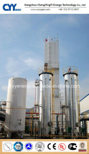 50L750 High Quality and Low Price Industry LNG Plant pictures & photos