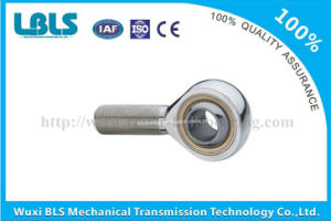 Rod End Bearing Plain Spherical Bearing Support 2RS 2z