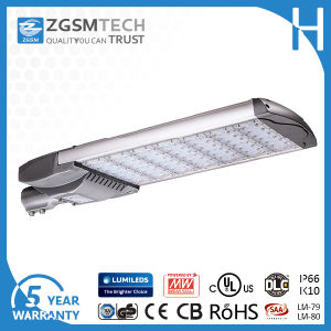 230W LED Street Light with Dlc UL cUL Listed pictures & photos