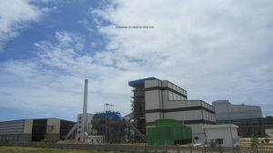 Philippines Thermal Power Plant EPC pictures & photos