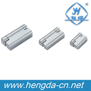 Exposed Alex Lift -off Hinges Cabinet Hinge (YH9409) pictures & photos