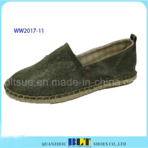 New Arrival Footwear Casual Shoes for Women pictures & photos