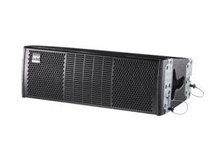 Line Array Speaker L208+ L-212b Sub Compact Line Array System pictures & photos
