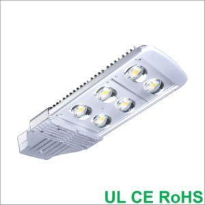 180W Manufacturer CE UL RoHS Bridgelux LED Street Light (Cut-off)