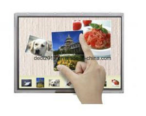 10.4inch 1000nit LCD pictures & photos