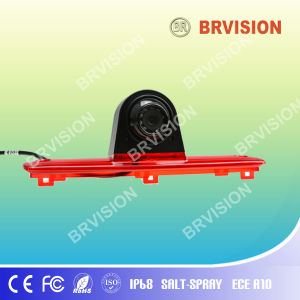 Brake Light Camera for FIAT Ducato pictures & photos