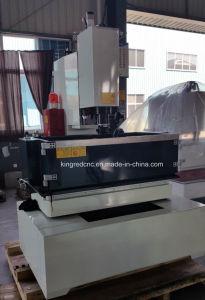 CNC Sinker EDM B30, Die Sinking EDM Machine pictures & photos