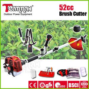 52cc Lawn Grass Cutting Machine pictures & photos