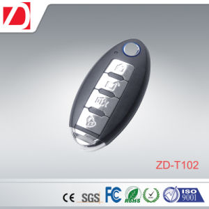 Fish Like Remote Control Controller Factory Price pictures & photos