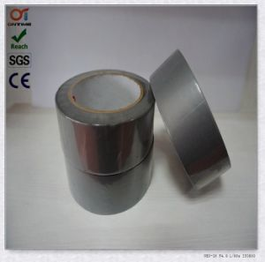 Pipe Wrap Duct Tape pictures & photos