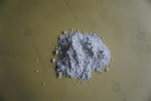 Powder Coating Active Imidazole Catalyst pictures & photos