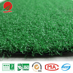 Gateball Artificial Grass of High Quality