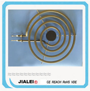 Electrical Heating Element Element Resistor pictures & photos