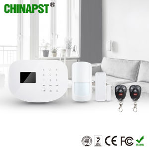 2017 Hottest APP Wireless Home Security System IP Camera WiFi Alarm (PST-WIFIS2W) pictures & photos