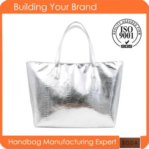 New Design Fashion Wholesale Ladies Handbags pictures & photos