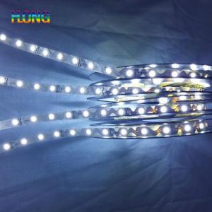 2835 LED Strip Light LED Ribbon Light Tape Light 60LED/M pictures & photos