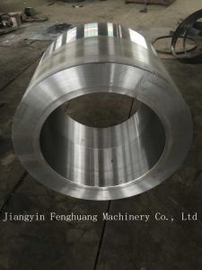 1Cr13 Open Die Forging Ring pictures & photos