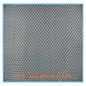Good Moldability 600g Fiberglass Woven Fabric pictures & photos